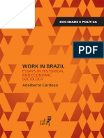 eBook Workinbrazil