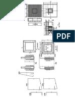 plan fundatii.pdf