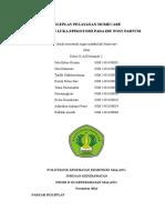 Roleplay Pelayanan Homecare-1