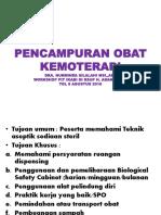 PENCAMPURAN-OBAT-KEMOTERAPI