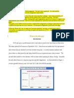 PhanL SKS5001-8 Week 3 Assignment (1)