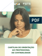 CARTILHA_OPERACIONAL_FGTS