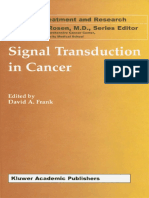72810856-Signal-Transduction-in-Cancer-2004 (1) (1).pdf