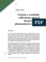 CIENCIA Y SOCIEDAD.pdf