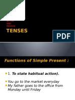 tenses-exercise1.pptx