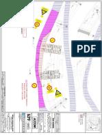 One Way Traffic Management Plan for Bridge(S1D) D10 D11 Works (DETOUR-02)