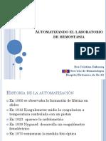Automatizacion-2015.pdf