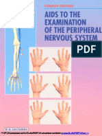 Aids to Examination of the Peripheral Nervous System 4th 2000.pdf