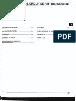 Rubrique 6 Circuit de Refroidissement.pdf