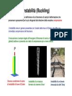 13-Instabilità_V1-8.pdf