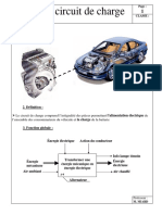 circuit-de-charge_miard.pdf