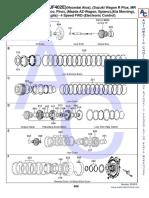 jf405e.pdf