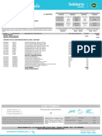 EstadoCuenta08-2015 (1).pdf