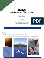 Aerocraft RWDC Mtg12 20