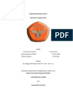 Papper 1.docx