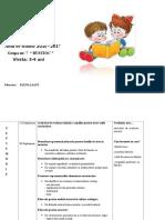 PLANUL  ANUAL 3-4 ani (Автосохраненный).docx