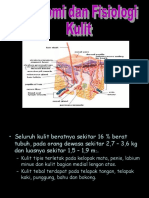 Anatomi dan Fisiologi Kulit.ppt