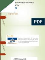 Contoh_Panduan_Pembayaran_PNBP.pdf