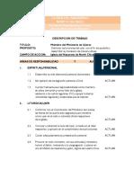 Doc12 Ujier Descripcion1.pdf