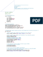 structure_function_example.pdf