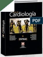 Texto de Cardiología - Manzur Negro.pdf