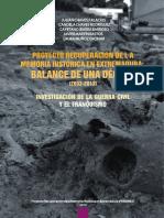 Proyecto-Recuperacio-n-Memoria-Histo-rica-en-Extremadura.pdf