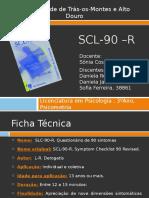 SCL-90 (1)