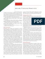 SPE-0506-0024-JPT.pdf