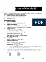 19+Valuation+of+Goodwill.pdf