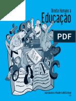 cartilhaeducacaoacaojustica.pdf