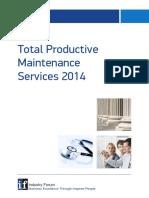 If TPM Services Brochure 2014 LR