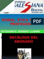 decaologo del abogado.pptx