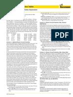motor-circuit-sizing.pdf