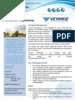 Veyance Case Study TPM Rev2014