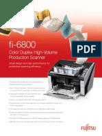 folleto-fi6800