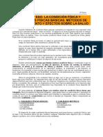 condicionfisica4eso-091028154448-phpapp01