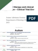 sel punca-2015-S2-6-aplikasi SP-2015-Clin trial.Gov.ppt