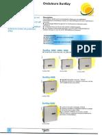 121onduleur-schneider-sunezy-fiche-technique.pdf