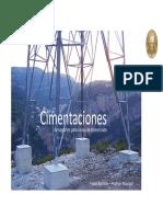 2017 Cimentaciones.pdf