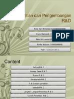 ppt penelitian dan pengembangan lengkap.pdf