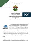 Tugas Manajemen Organisasi Dan Bisnis