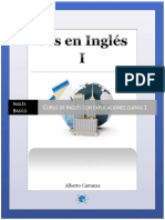 yes-en-ingles-1-libro-gratis-aprender-curso-basico-130916122431-phpapp02.pdf
