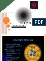 atomul (2)