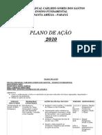 planosdeacao