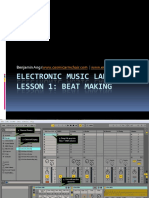 emllesson1-beatmaking-130831033519-phpapp01.pdf