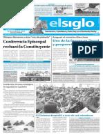 Edición Impresa 06-05-17