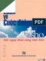 365 ngày khai sáng tâm hồn pdf - tải sách free