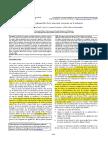 Escudero-Sanz Et Al. (2013) – Aparición y Desarrollo de La Atención Conjunta en La Infancia