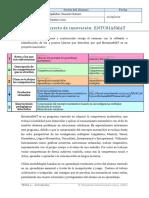 Evaluación innovación_EntusiasMAT.pdf