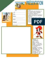 Worksheets Dbutant Pra1 Secondaire Lyce Expression Crite Prsent de Lindicatif Salutations Comprhension Cri 30397011456d4c5a4297677 76370247